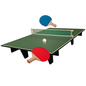 20081119-p-Tennis-de-table